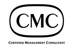 wolfgang-vranze-interim-management-mitglied-cmc