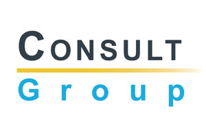 wolfgang-vranze-interim-management-mitglied-consult-group