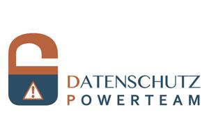 wolfgang-vranze-interim-management-mitglied-datenschutz-powerteam